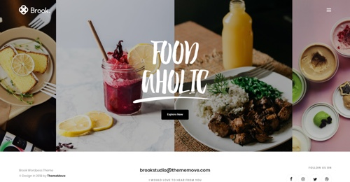 landing-page-home-foodie-preview