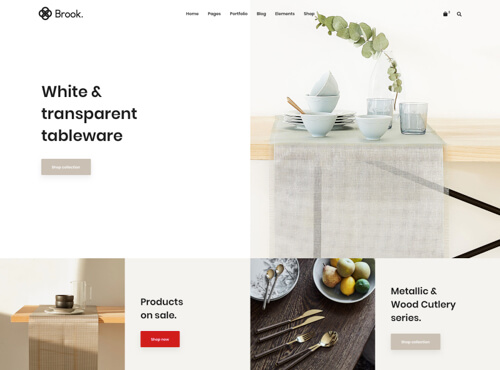 landing-page-home-shop-preview